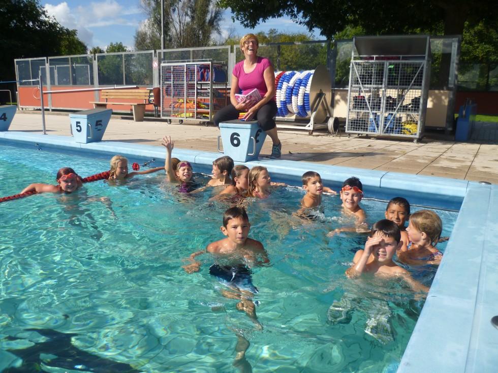 schwimmen 029