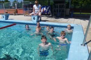 schwimmen 15 006