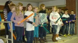 weihnachtsfeier 2012 034