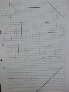 projekttag mathe 108