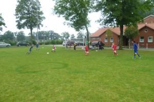 fussball endrunde 14 010