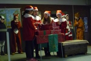 weihnachtsfeier 14 026