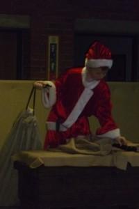 weihnachtsfeier 14 035