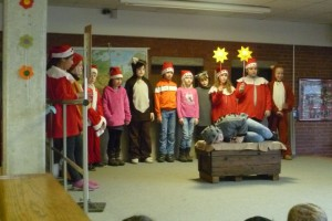 weihnachtsfeier 14 053