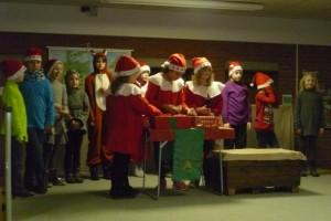 weihnachtsfeier 14 087
