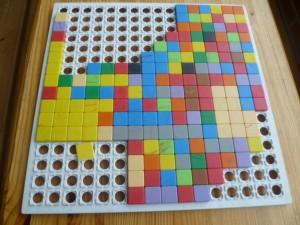 Projekttag Mathe 15 055